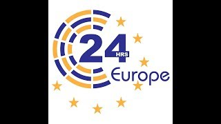 24 Hours Europe Extra Channel 15/4/2018