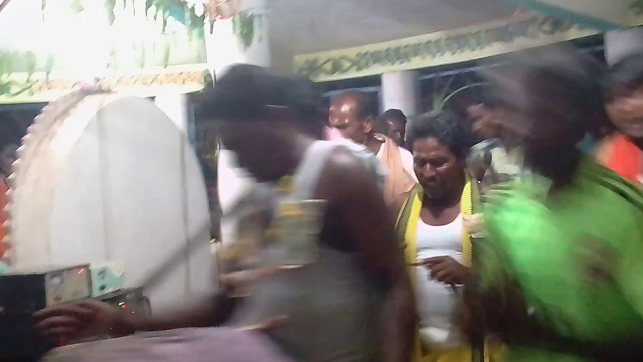 Lachhipur Videos - Latest Videos from and about Lachhipur, Orissa, India