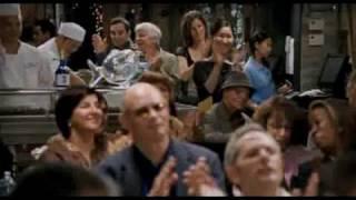 Трейлер фильма 'Я ненавижу день Святого Валентина'