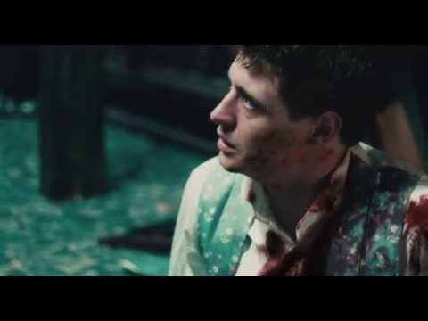 THE RIOT CLUB - Deutscher Trailer