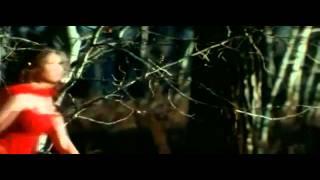 Tum Bin Jiya Jaiye Kaise - Tum Bin Title song HD (Lyrics)