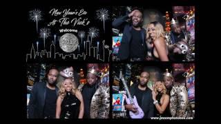 The Vicks Photo Slideshow by Jmoon Productions