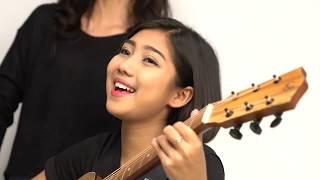 Video JKT48 Acoustic - Hikoukigumo (Jejak Awan Pesawat) download MP3, 3GP, MP4, WEBM, AVI, FLV Juli 2018