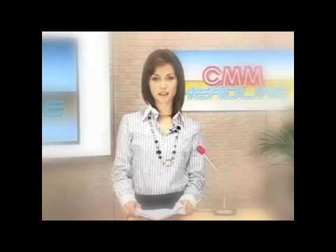 Maria Ozawa for Saranggola ni Pepe!