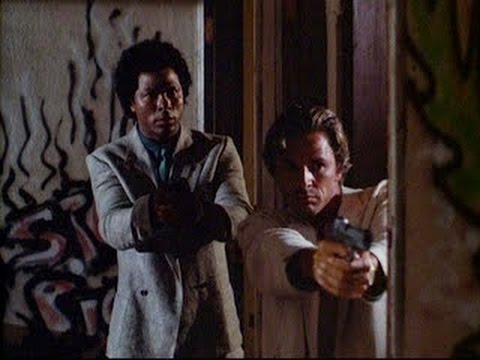Miami Vice, Dire Straits - Brothers in Arms (Folge:Gespensterjagd)