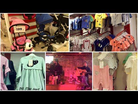 Турция 2020.СКИДКИ в магазине детской одежды MINIÇO/Зимняя и летняя/Музыкальная пауза 🙂🎸🥁