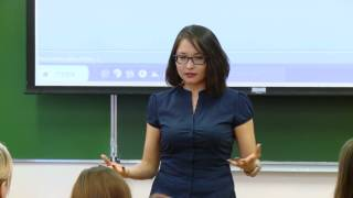 видео Особенности дипломной работы по педагогике