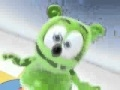 Download Gummy Bear Song Long English Version! MP3 song and Music Video