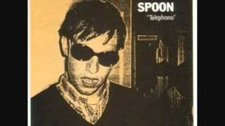 SPOON - All the negatives have been destroyed