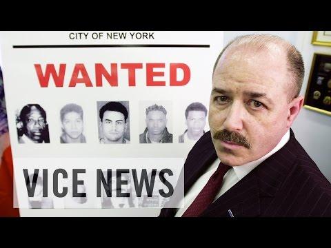 How Rikers Island Regressed (Extra Scene from 'VICE News Meets Bernie Kerik')