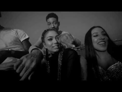 Misunderstood - PnB Rock (Official Video)