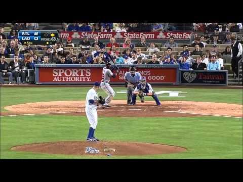 | Yasiel Puig #66  Highlights | Los Angeles Dodgers | MLB |
