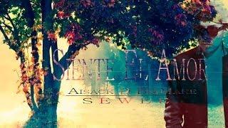 Siente El Amor - Aisack D