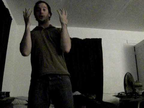 Dancing - Flairs - TRUCKERS DELIGHT