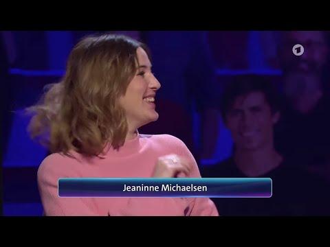 Michaelsen hot jeannine Sort by