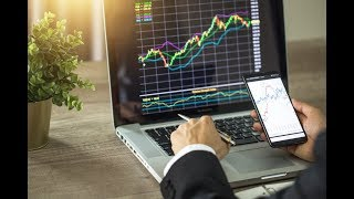 forex helsinki cursuri termenii și condițiile de tranzacționare a opțiunilor