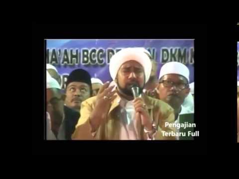 Habib Syech - Nurul Musthofa (Team Hadroh)