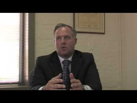 Philadelphia Workers Compensation Lawyer  Bob Huber - Fatal claim petitions