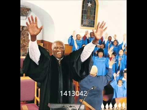 Elijah Muhammad: Christianity Deceived The Black Nation