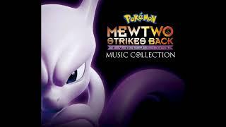 Pokémon Theme (Mewtwo Mix) - Mewtwo Strikes Back EVOLUTION Dub Opening