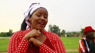 Download Video Adam A. Zango - Babbar Yarinya (Hausa song) MP3 3GP MP4