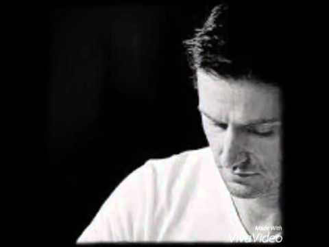 Richard Armitage - Love me like you do Ellie Goulding