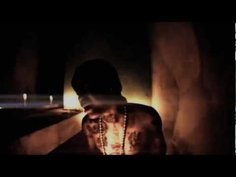 Tommy Lee Sparta - Maniac/Step Middle Day (Official HD Video)