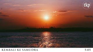 Kembali Ke Samudra (Official Audio) by Terima Kost Putri