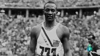 Jesse Owens | Documental
