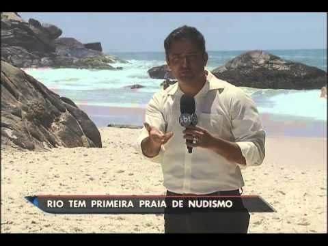 sex porno brasil