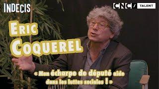 ERIC COQUEREL: