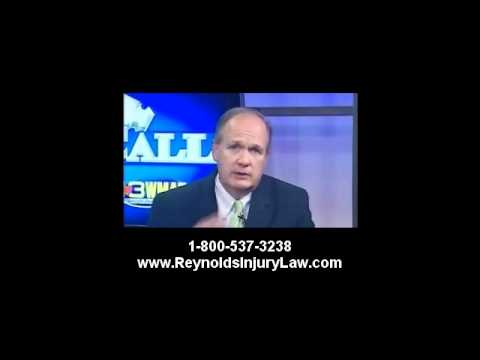 Fatal Car Accident Attorney Macon - Auto Accident Pedestrian Death - Family Rights