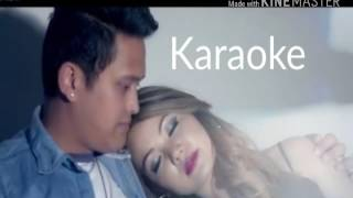 Tyo man ma mero lagi kunai din maya karaoke/ track nepali song