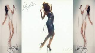 Kylie Minogue - Dancefloor (Audio)