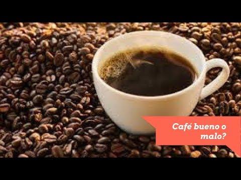 Café bueno o malo para la diabetes