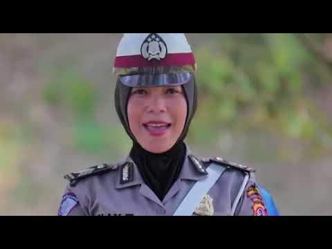 "TNI-POLRI PENJAGA NKRI ""HARGA MATI"""