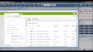 3CLogic and Zendesk Integration
