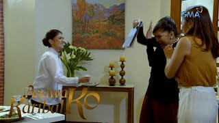Asawa Ko, Karibal Ko: Rachel vs Veronica | Episode 52