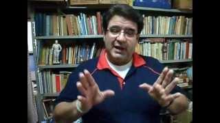 Vídeo-aula 07: Como obter o conhecimento