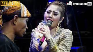 Download lagu Demen Bli Mari mari -  Anik Arnika(kapetakan cirebon)