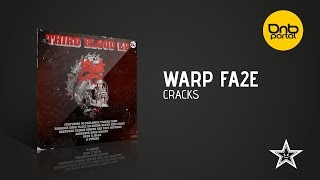 Warp Fa2e - Cracks [You So Fat Records]