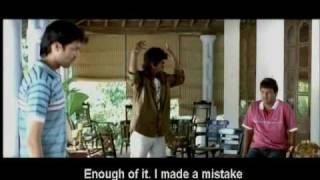 Marathi Movie - Uladhaal - 10/12 - Ajay Atul, Makrand Anaspure, Ankush, Bharat & Siddharth Jadhav