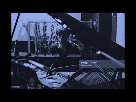 The La's - Montreux 1992 Soundboard
