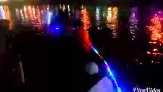 BVlog#1 (perahu Dayung Fest Surabaya)