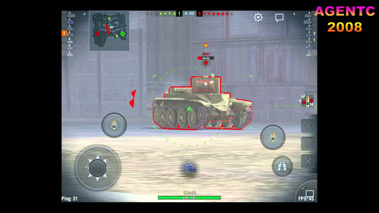 world of tanks how to play tiger 1 you