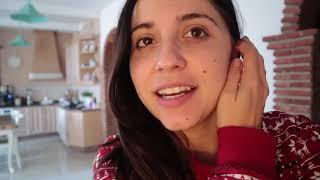 GALA es NIÑERA DEL BEBE por 24 HORAS (MUY EMOTIVO!) | VLOGS DIARIOS