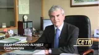 Mañana Tributaria - Novedades en materia de retención en la fuente 2011