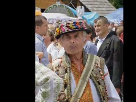 Чорногора. Chornohora
