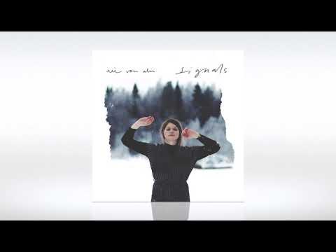 Mi von Ahn - Come in (Official Audio) Mp3