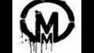 MOTION MAN - Beotches